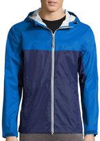Xersion Xtreme Rain Jacket