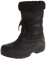 Tundra Women's Dot Winter Boot