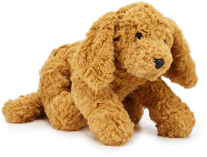 70fa33a9ce91 8 GUND Cozys Collection Lion Stuffed Animal Plush Tan