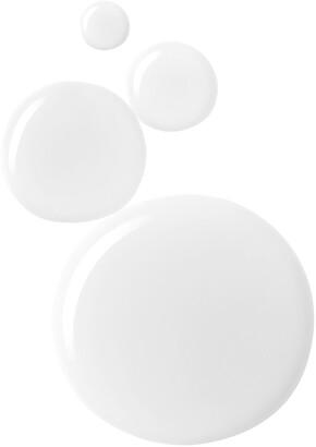 Tan-Luxe Glyco Water Exfoliating Tan Remover & Primer