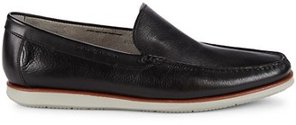 Kenneth Cole New York Destin Leather Loafers