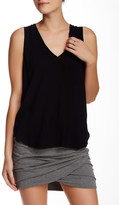 Bella Luxx Layered Back Tank