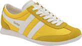 Gola Women's Wasp Sneaker