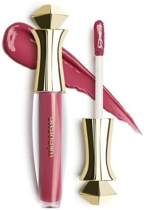 Mirenesse Velvet Lip Lift Gloss Plumper - 75. Cheater
