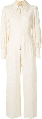 Alice McCall Angels wide leg jumpsuit