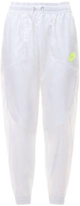 Nike W Nsw Air Sheen Pants