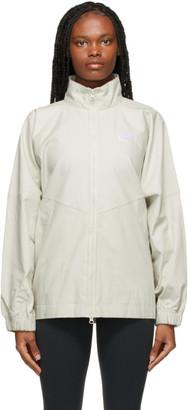 Nike Off-White Sportswear Woven Jacket