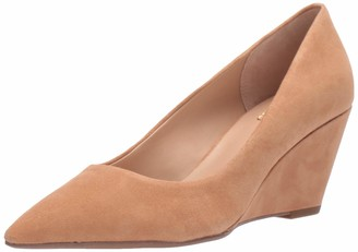 Franco Sarto Women's Alicia Pump
