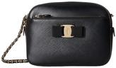 Salvatore Ferragamo Lydia 21F568 Handbags