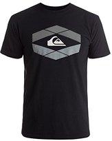 Quiksilver Men's Little Gem T-Shirt