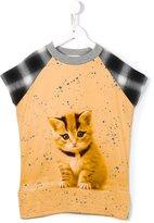 Anne Kurris 'Jane' punk kitty dress