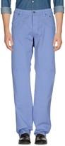 Jeckerson Casual pants - Item 13093562