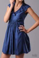 Twenty8Twelve Adison Silk Dress