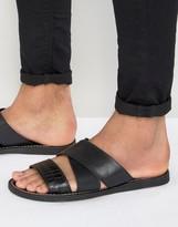 Aldo Rauser-U Sandals