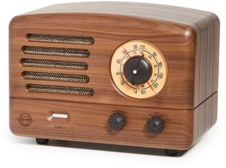 Muzen Audio Original II Bluetooth Speaker & Radio