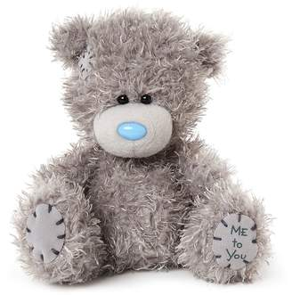 Me To You Three Piece Jewellery and Plush Bear Gift Set