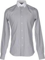 Valentino Shirts - Item 38676393