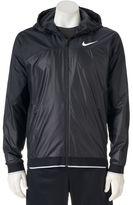 Nike Men's Essential Training Jacket