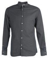 J Lindeberg Dani Ca Season Print Shirt