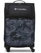 "Columbia Watchmen Peak 19\"" Expandable Spinner"