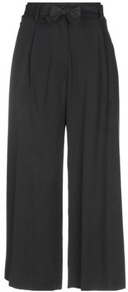 Tom Rebl Casual trouser