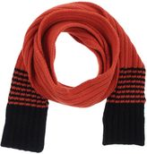 Gucci Oblong scarves