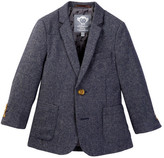 Appaman Mini Professor Blazer (Toddler, Little Boys, & Big Boys)