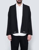 Visvim Sanjuro Jacket