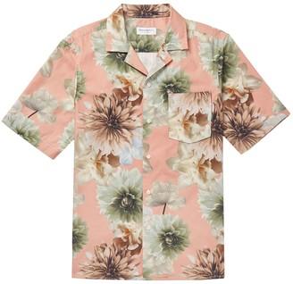 President's Shirts