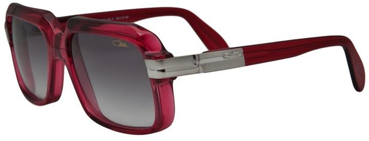 Cazal Vintage 607 sunglasses