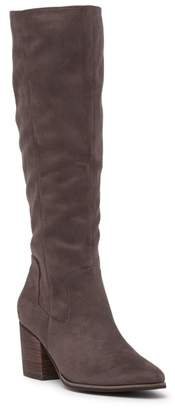 Abound Louise Tall Boot