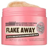 Soap & Glory Flake Away Body Polish 10.1 oz