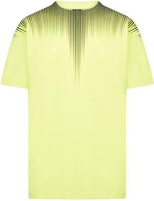 Marcelo Burlon County of Milan Falls Wings T-shirt