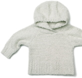 Lotus Springs Eco Hooded Pullover
