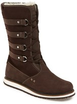 Helly Hansen Women's 'Hedda' Boot