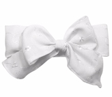 Sweet Seraphina Fabric Bow Headband