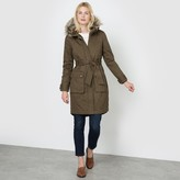 La Redoute Collections Long Parka
