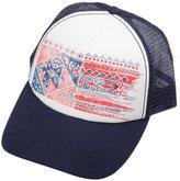 Billabong Americana Amiga Trucker Hat 8147268