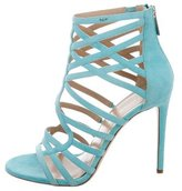 Tamara Mellon Muse 105 Sandals