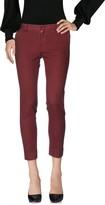 Pt01 Casual pants - Item 13036048