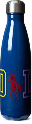 Ralph Lauren Polo Water Bottle