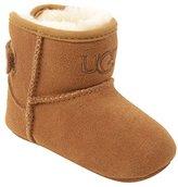 UGG Kids' I Jesse Boot