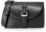 Meli-Melo Bum Bag