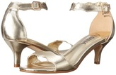 Amiana 15-A5416 Girl's Shoes