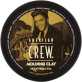 American Crew Molding Clay by for Men - Clay