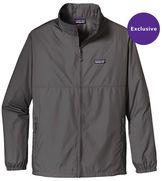 Patagonia Men's Light & VariableTM Jacket
