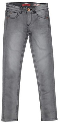 Vingino Denim trousers
