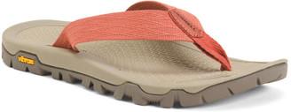 Comfort Outdoor Flip Flops