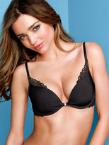 Victoria's Secret Angels by Darling Temptation Push-Up Bra