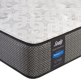 Sealy Masterbrand Besant Firm - Mattress Only